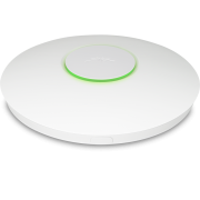 unifi_uap-lr_top_angle_with_shadow_reflection_1024x1024