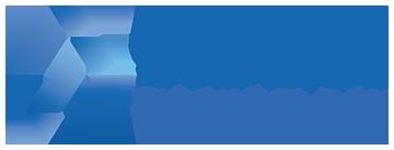 Wifi UniFI –  Nas Buffalo – Wifi TP Link – Huawei